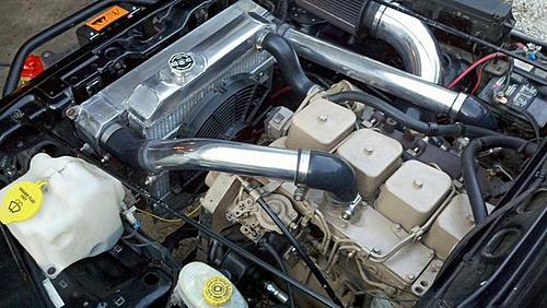 Diesel powered tj-rsz_rsz_22010-09-17_19-04-30_787.jpg