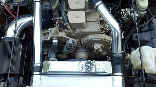 Diesel powered tj-rsz_2010-09-17_19-02-42_279.jpg