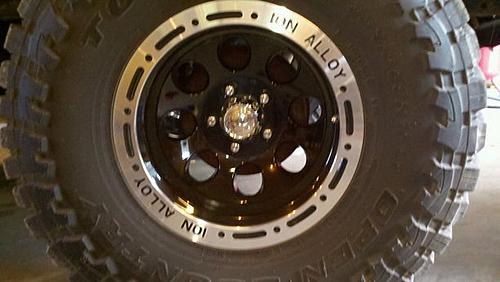 Diesel powered tj-rsz_rsz_74.jpg