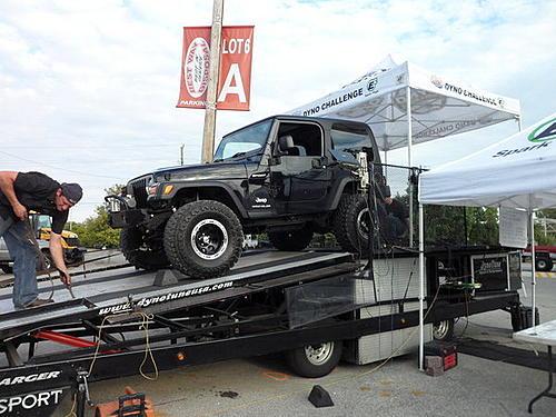 Diesel powered tj-rsz_rsz_sam_0643.jpg