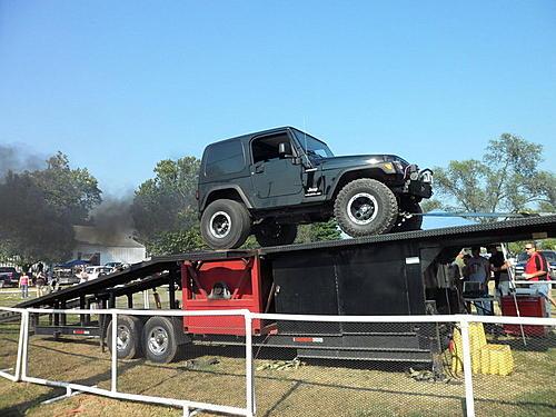 Diesel powered tj-rsz_1rsz_sam_0455.jpg