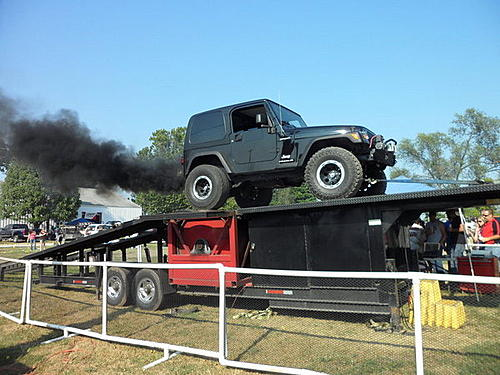 Diesel powered tj-rsz_1rsz_sam_0457.jpg