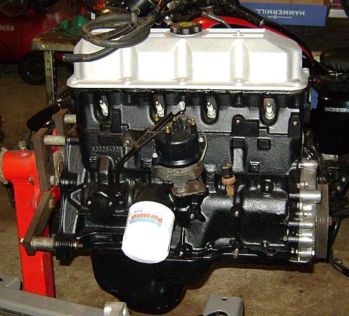 95 YJ restore-engine.jpg