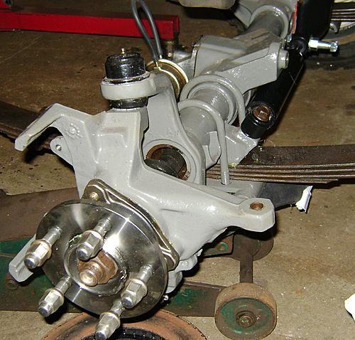 95 YJ restore-fr-axle.jpg