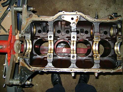 95 YJ restore-dsc00759.jpg