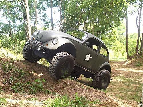 vw+jeep build-10a7a461305731-b.jpeg