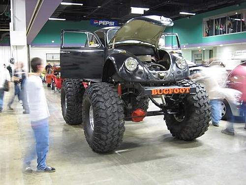vw+jeep build-newimage.jpg