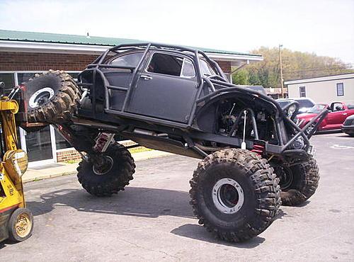 vw+jeep build-6849630092_large.jpg