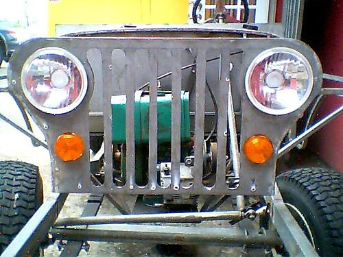 Mini Jeep-picture-042.jpg
