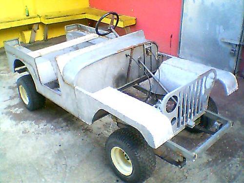 Mini Jeep-picture-061.jpg