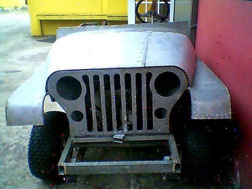 Mini Jeep-picture-082.jpg