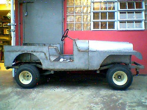 Mini Jeep-picture-087.jpg