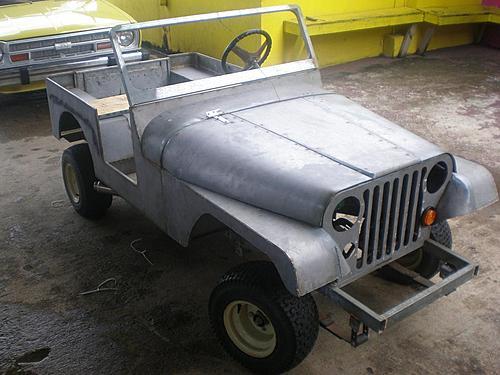 Mini Jeep-picture-068j.jpg