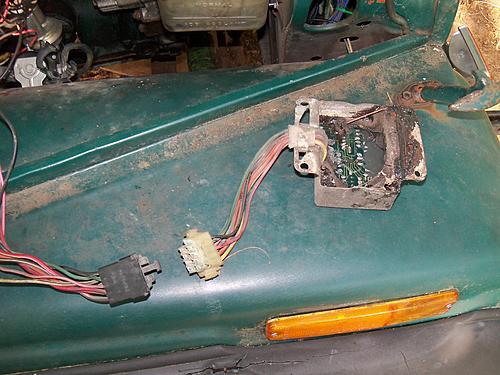 81 CJ Duraspark wiring-100_1616.jpg