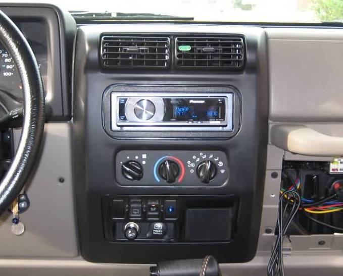 Vt likewise 24676 1 5 Din Stereo Dvd Ipod Color Screen Info furthermore Bass Speaker furthermore Htup 1003 1995 Honda Accord Ex as well Details. on jensen 12 subwoofer