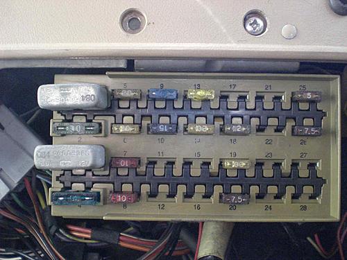 Fuse panel identification-int-fuse-panel-1.jpg