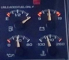 Name:  gauges.jpg Views: 283 Size:  58.0 KB