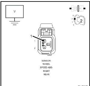 Error Code U102B-terminal-1.jpg