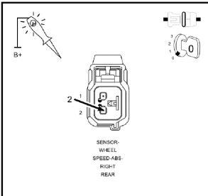 Error Code U102B-terminal-2.jpg