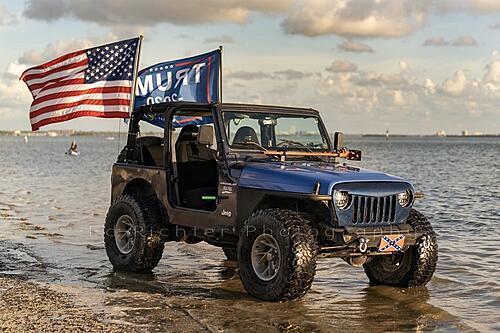 1997 Jeep Wrangler 2.5L-img_2878.jpg