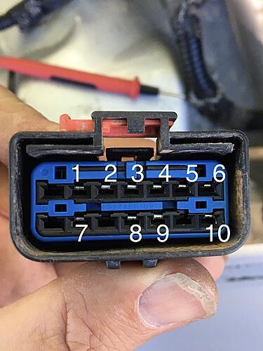 Short? Continuity throughout lighting circuit plug...?-img_4313.jpg