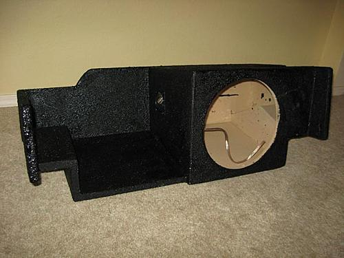 Opinions? Enclosures-jeep-sub-img_1404.jpg