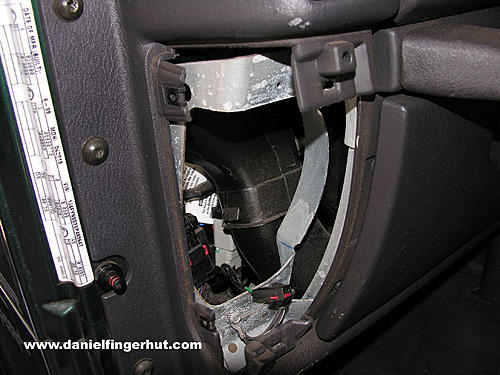 TJ front dashboard speaker upgrade?-71449229.94cwc7ae.dscn5826copy.jpg