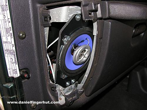 TJ front dashboard speaker upgrade?-71449249.dcwlysrb.jpg