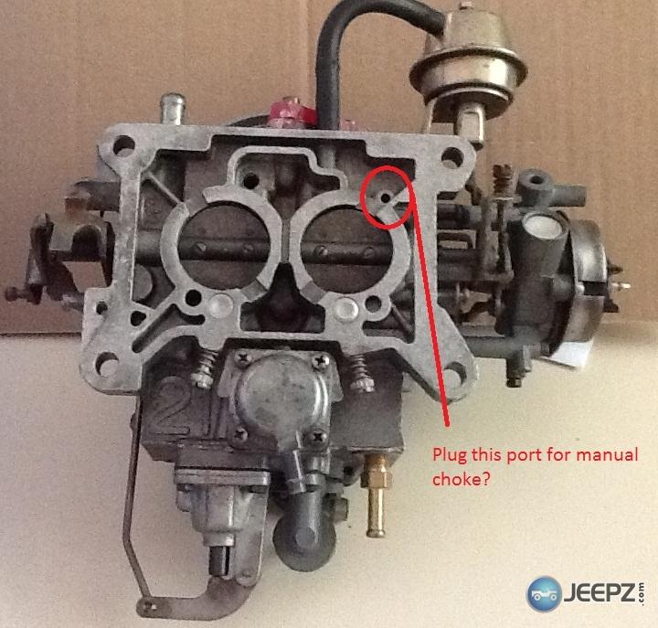 Autolite Carburetor Vacuum Line Diagram Wiring Data Schema