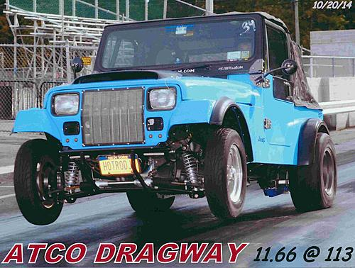 My Hot Rod Jeep-1as-atco-jeep-front-wheelie-general-3.jpg