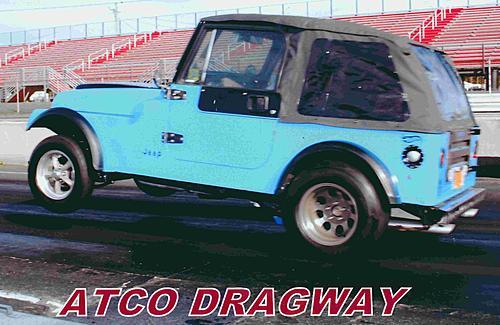 My Hot Rod Jeep-1bs-atco-jeep-side-wheelie.jpg