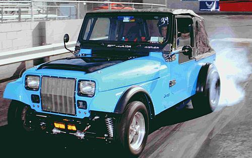 My Hot Rod Jeep-1cs-atco-jeep-burnout.jpg
