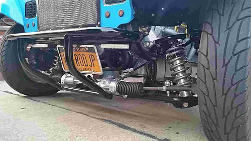 My Hot Rod Jeep-front-suspension-20140808_193314cs.jpg