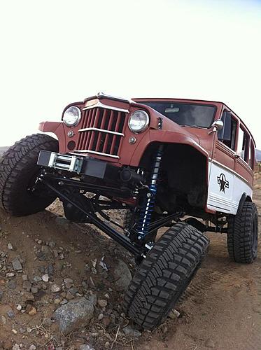 fast Jeep-willysindirt032_zps33f0b40a.jpg
