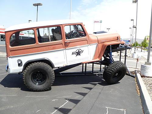 fast Jeep-willysat4wheelparts006_zps26718de6.jpg