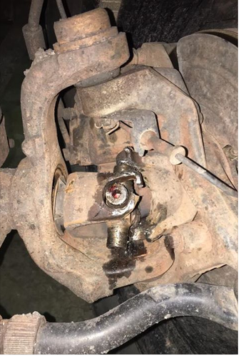 can i drive my jeep with out my front inner axles?-qq-20170828110814.png
