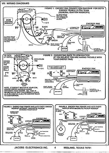 ignition wiring diagram electronics wiring diagram wiring diagram schematics
