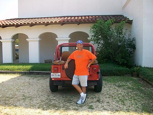 Cruising the Florida Parishes!-59861_119510211438261_100001378476868_109097_3823900_n.jpg