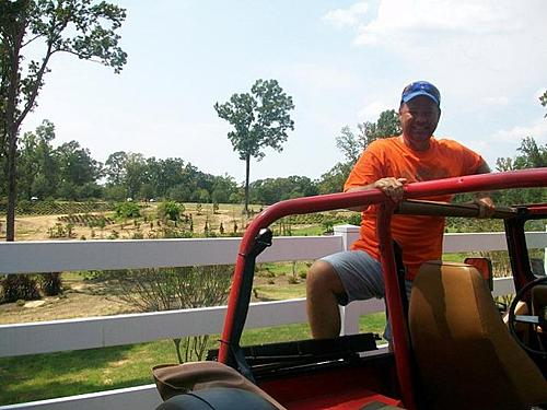Cruising the Florida Parishes!-63819_119509561438326_100001378476868_109083_2575088_n.jpg