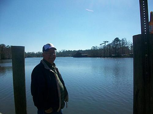 Cruising the Florida Parishes!-image-1502251320.jpg