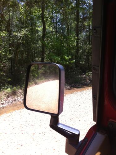 Cruising the Florida Parishes!-image-3309447618.png