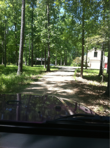 Cruising the Florida Parishes!-image-2757399754.png
