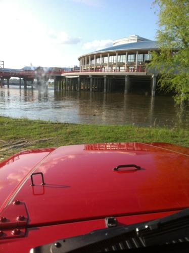 Cruising the Florida Parishes!-image-3263387464.png