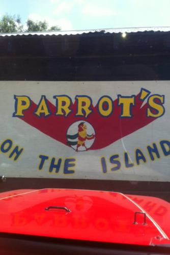 Cruising the Florida Parishes!-image-1675231382.png