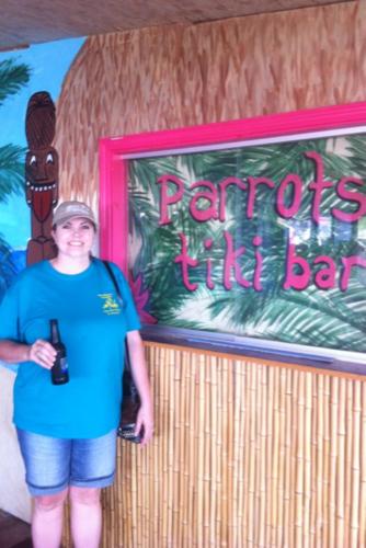 Cruising the Florida Parishes!-image-1028533655.png