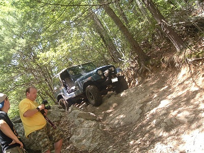 PatriotJeepers a mass Jeep club-cj7jp.jpg