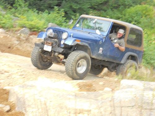PatriotJeepers a mass Jeep club-aug13-86cj7.jpg