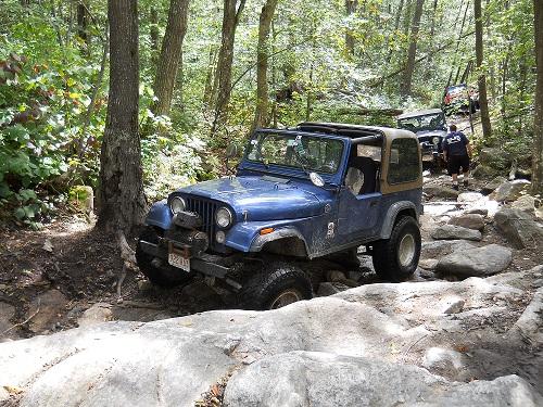 PatriotJeepers a mass Jeep club-2011ofr-037.jpg
