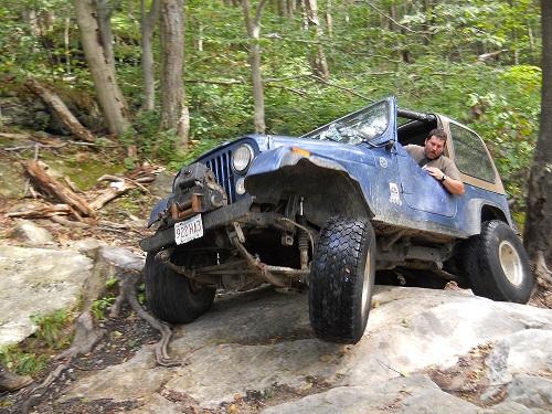 PatriotJeepers a mass Jeep club-2011ofr-038.jpg