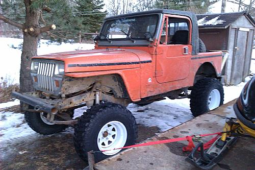 New To The Jeep World-imag0258.jpg